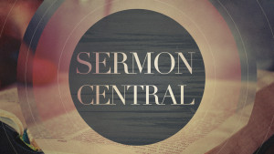 Sermon Central (Website Page - May2016)